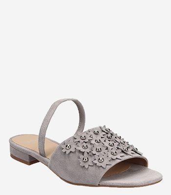 Perlato Women's shoes 11115