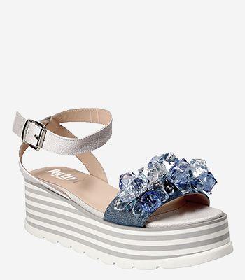 Pertini Women's shoes 15532