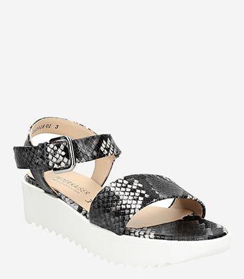 Peter Kaiser Women's shoes CAYLA