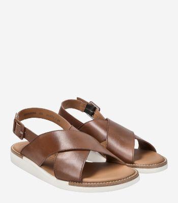 Paul Green Women's shoes 7784-018
