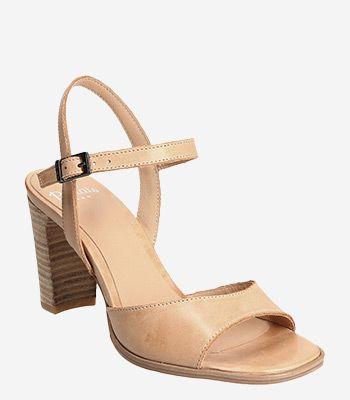 Perlato Women's shoes 11078