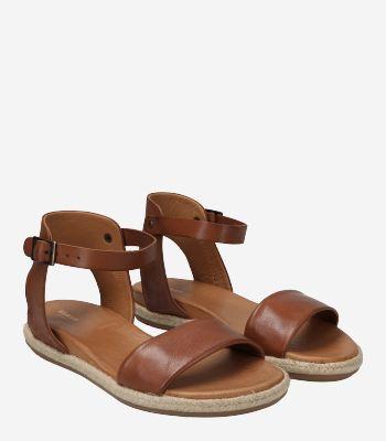 Lloyd Women's shoes 11-570-05
