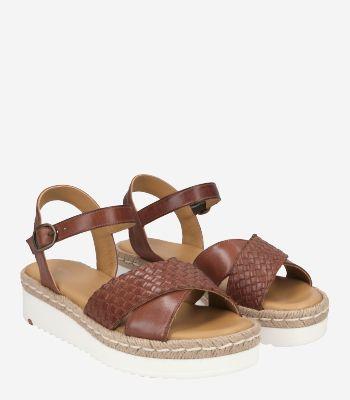 Lloyd Women's shoes 11-603-02