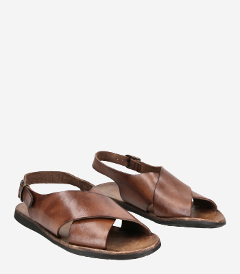 Brador Women's shoes 34-645