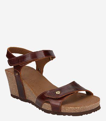 Panama Jack Women's shoes Julia