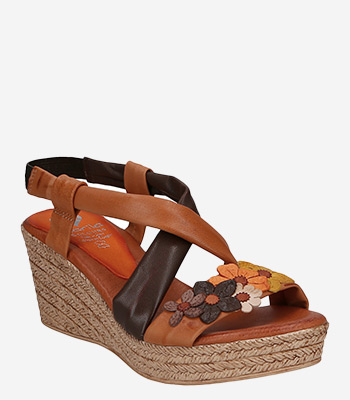 Marila Women's shoes 1060/BA-30