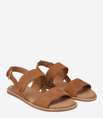 Clarks Women's shoes Karsea Strap 26158538