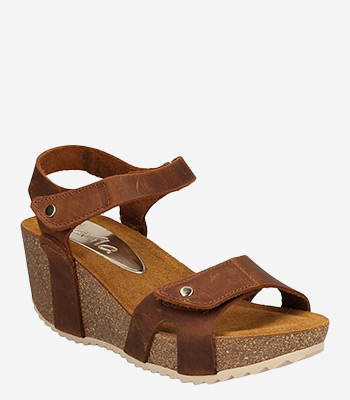 Marila Women's shoes 5106AP/B1-6