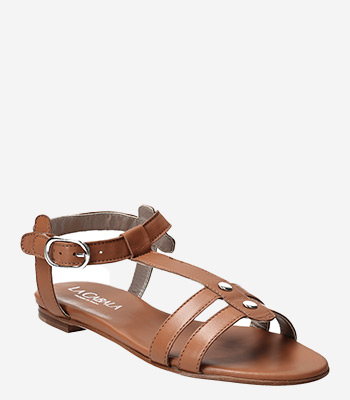 La Cabala Women's shoes L608206SFSOFTY0630