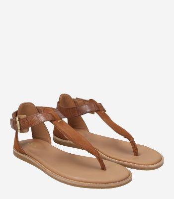 Clarks Women's shoes Karsea Post 26160150