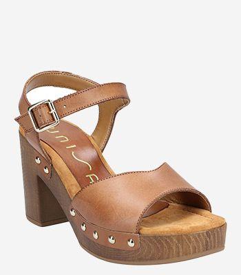 Unisa Women's shoes TACO