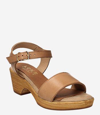 Lüke Schuhe Women's shoes 2840SR