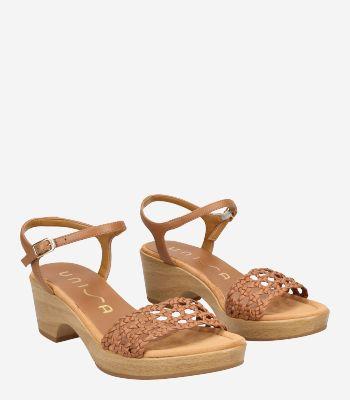 Unisa Women's shoes ILOBI