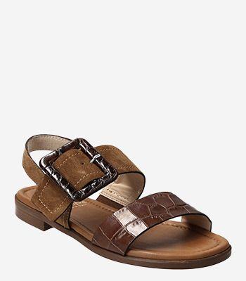 Maripé Women's shoes 30430-6930