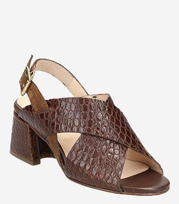 Maripé Women's shoes 30436-5827