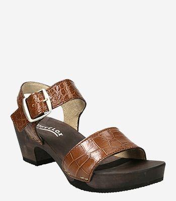 Softclox Women's shoes KEA