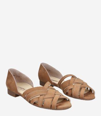 Paul Green Women's shoes 3773-028