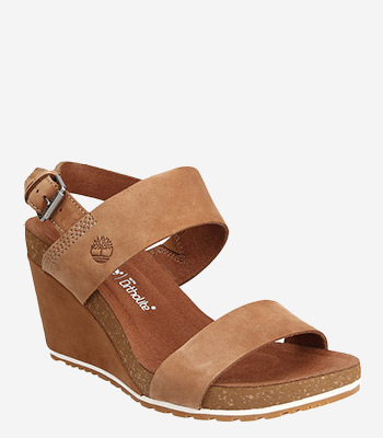 Timberland Women's shoes #A1PGV