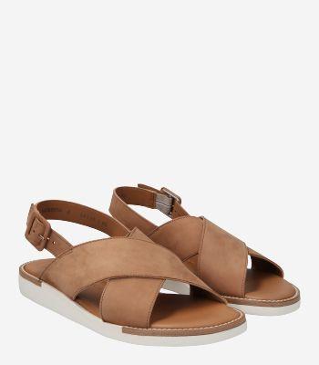 Paul Green Women's shoes 7784-008