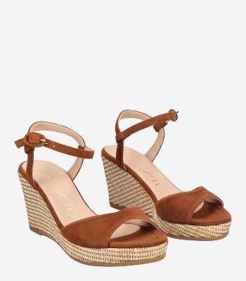Unisa Women's shoes LAGATA