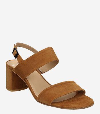 Perlato Women's shoes 11096