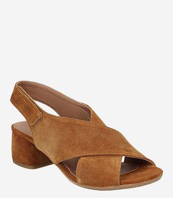 Homers Women's shoes 19233