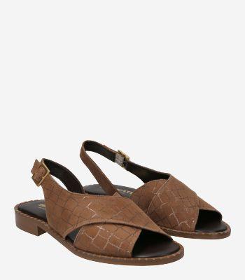 Brunate Women's shoes 29606