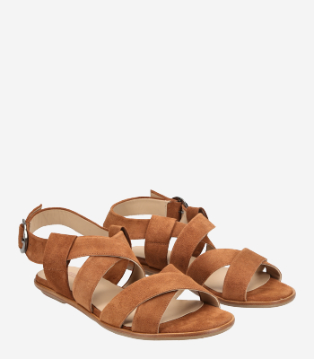 Lloyd Women's shoes 10-520-01