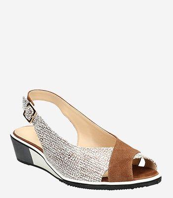 Brunate Women's shoes 39634