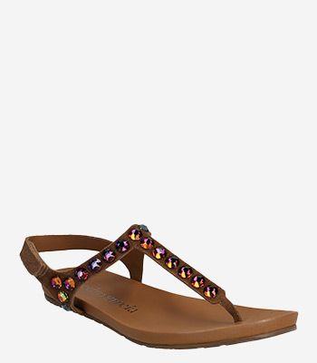 Pedro Garcia  Women's shoes JUDITH