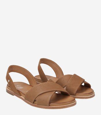 Ara Women's shoes 28106-05