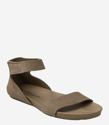 Pedro Garcia  Women's shoes TIRZA