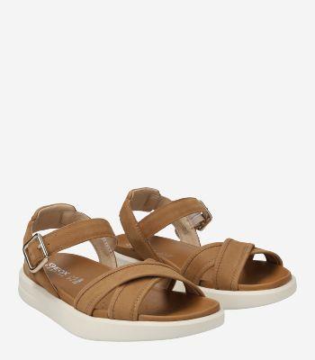 GEOX Women's shoes XAND
