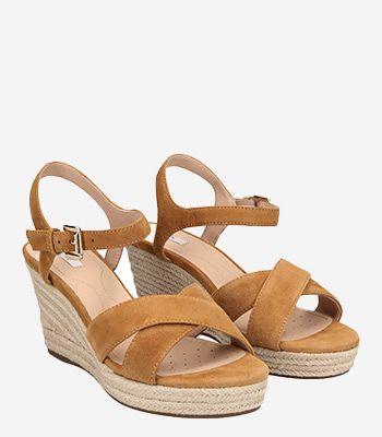 GEOX Women's shoes SOLEOL