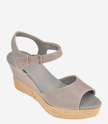 Fred de la Bretoniere Women's shoes 316017