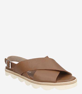 La Cabala Women's shoes L608190UGSMOOT0603
