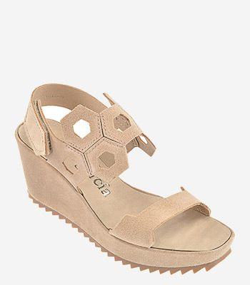 Pedro Garcia  Women's shoes fermina