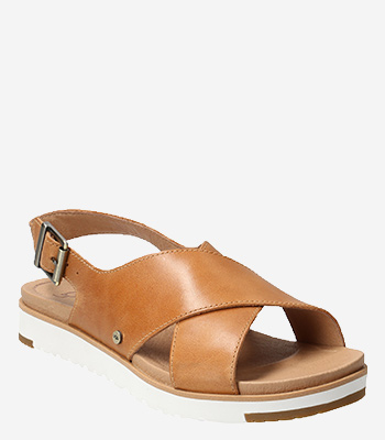 UGG australia Women's shoes KAMILE