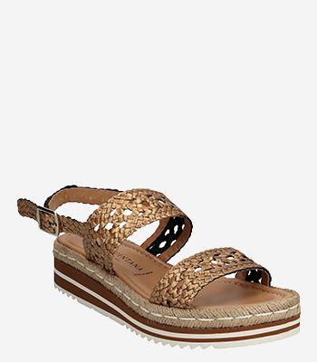 Pons Quintana Women's shoes 7668