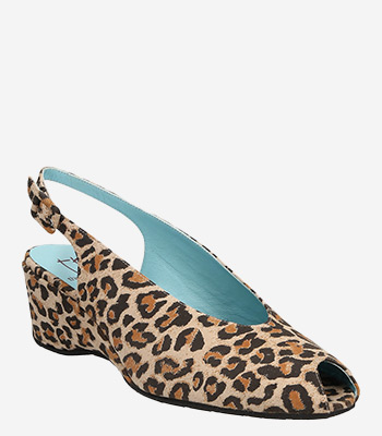 Thierry Rabotin Women's shoes M Charming