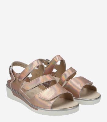 Ara Women's shoes 17452-76