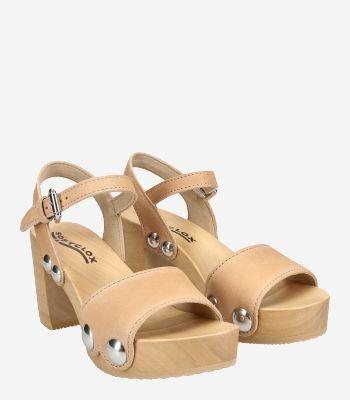 Softclox Women's shoes EILYN