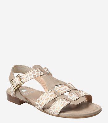 Maripé Women's shoes 30209-6930