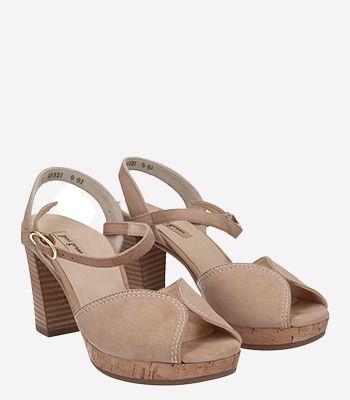 Paul Green Women's shoes 7548-026