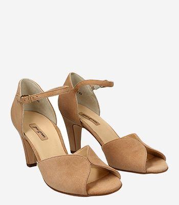 Paul Green Women's shoes 7583-006