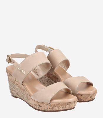 UGG australia Women's shoes 1015098