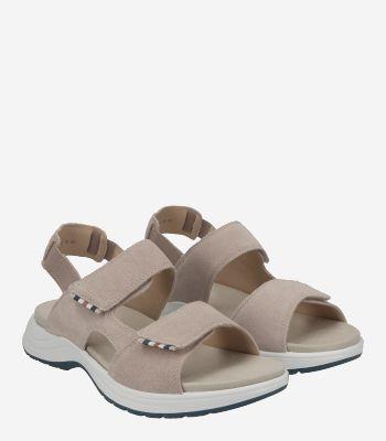 Ara Women's shoes 28603-08