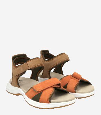 Ara Women's shoes 28607-75