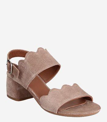 Homers Women's shoes 19191