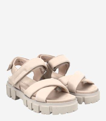 Kennel & Schmenger Women's shoes 51.94830.354